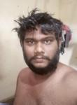 Shibu, 29  , Coimbatore