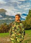Yarik. Bro), 31, Anapa
