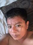 Adrian, 31  , Naranjos