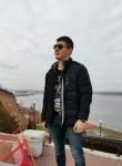 Anton, 24, Voronezh