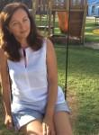 Irina, 50  , Rostov-na-Donu