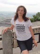 Irina, 51, Russia, Rostov-na-Donu