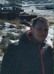 Andrey , 30  , Nazarovo