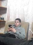 Ivan, 20, Yoshkar-Ola