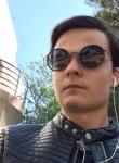 Daniil, 21, Vityazevo