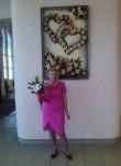 Anna, 55  , Minsk