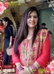 amanda, 29, New Delhi