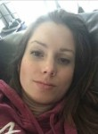 Antonia, 30  , Rennes