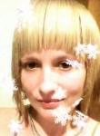 Galina, 37  , Seltso
