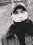 Asad Joraxanov, 21  , Gelendzhik