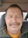Anatoliy, 59  , Sevastopol