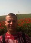 Vladimir, 36  , Ternopil