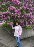 Anna, 27, Chernihiv
