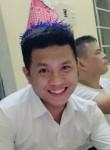 Cuong, 30, Thanh Pho Ha Giang