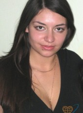 Nataliya, 36, Russia, Moscow