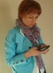Sveta, 36, Minsk