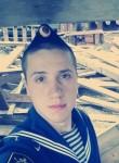 Aleksey, 23, Los Angeles
