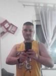 Kevin, 32, Bitburg