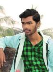 Bîpløb, 18  , Indore