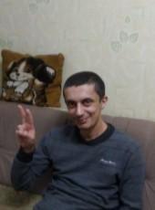 Vlad, 30, Russia, Stavropol
