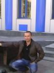 Міша, 43  , Lutsk