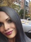 Marina, 41, Rostov-na-Donu