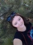 Alena, 18  , Izmayil