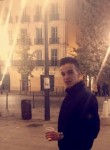 Quentin, 19  , Lancon-Provence