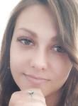 Iren, 29  , Krasnoyarsk