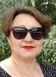 Valentina, 47  , Szekesfehervar