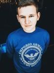 Maykl, 22  , Chortkiv
