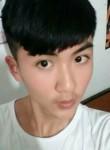 777, 19  , Jining (Shandong Sheng)