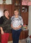 bochkareva1d109