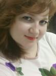 Galina, 37  , Naberezhnyye Chelny