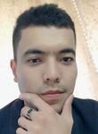 Omar, 24  , Kyshtym
