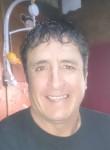 Omar, 53  , Santiago