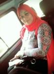 انوش, 36  , Cairo