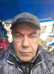 Serg, 62  , Sayanogorsk