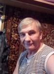 Виктор, 50 лет, Краснодар