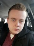 Ilya, 23  , Barnaul