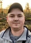 Artyem, 32  , Kovdor