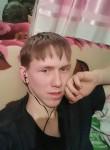Dmitriy, 20  , Yurla