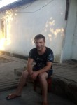 Rostislav, 24, Kherson