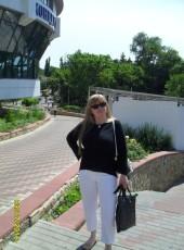 viktoriya, 57, Ukraine, Odessa