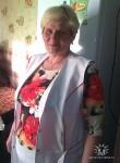 Galina, 55  , Taksimo