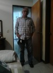 Eliecer lopez, 59  , Valencia