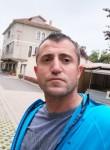 Dashi, 35, Tirana