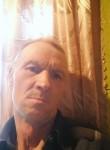 Oleg , 47, Alapayevsk