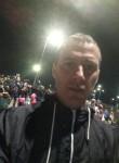 Maksim, 34  , Baltiysk