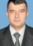 Muzaffar, 42, Tashkent